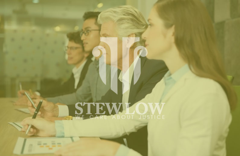 featured11 - 4 tips on how to identify a good law firm