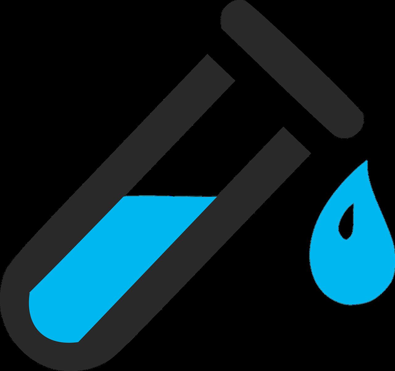 מים נוזלים