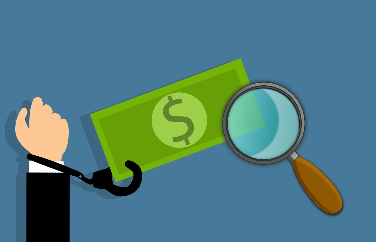 שטר של כסף