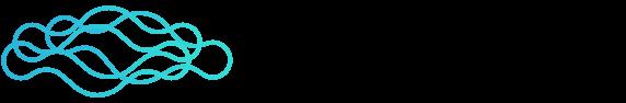 החוק של סטו לוגו