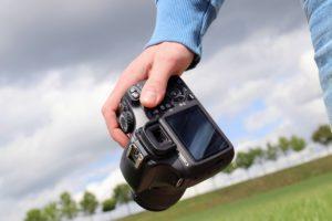 מכשיר צילום