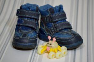 אופנה לתינוקות